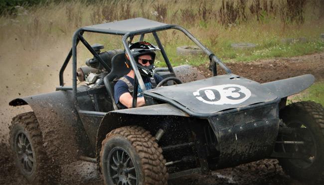 motor sport, outdoor, driving. kart racing